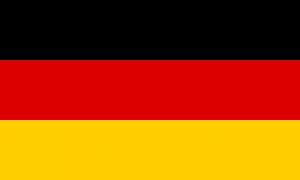 Deutsche-ecke